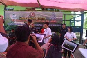 Handover Ceremony (15)