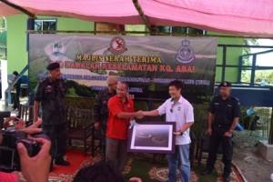 Handover Ceremony (16)