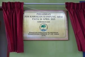 Handover Ceremony (24)
