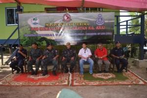 Handover Ceremony (3)