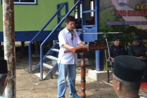 Handover Ceremony (4)