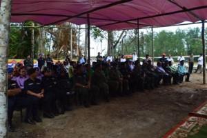 Handover Ceremony (5)