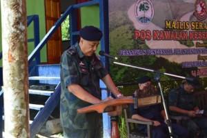 Handover Ceremony (9)